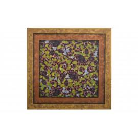 Originálný ručne maľovaný obraz - dekorácia 4
