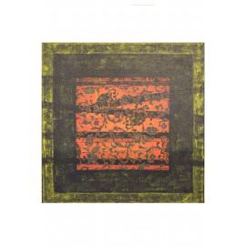 Dekorácia 1 - ručne maľovaný obraz