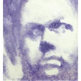 Mgr. art. Kamil Jurašek - Výčitky (zo straty) svedomia (2007)
