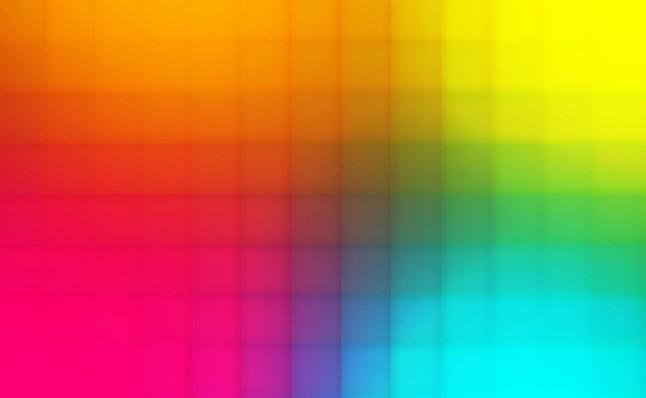 Viac farieb